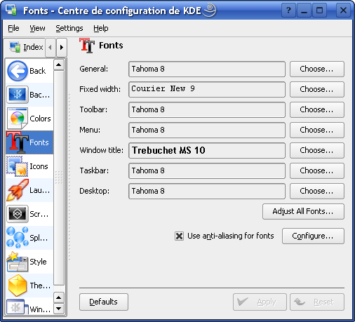 KDE fonts settings.png