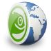 Logo-PlanetSUSE.png